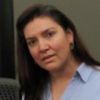 Maricela Landa