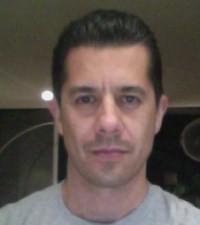 Raúl Gutierrez
