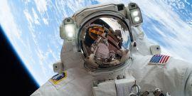 Una selfie vale más que mil palabras