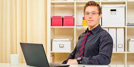 Tus Empleados tienen la Clave para Consquistar a tus clientes