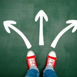 10 Estrategias para Crecer como Marca en 2015