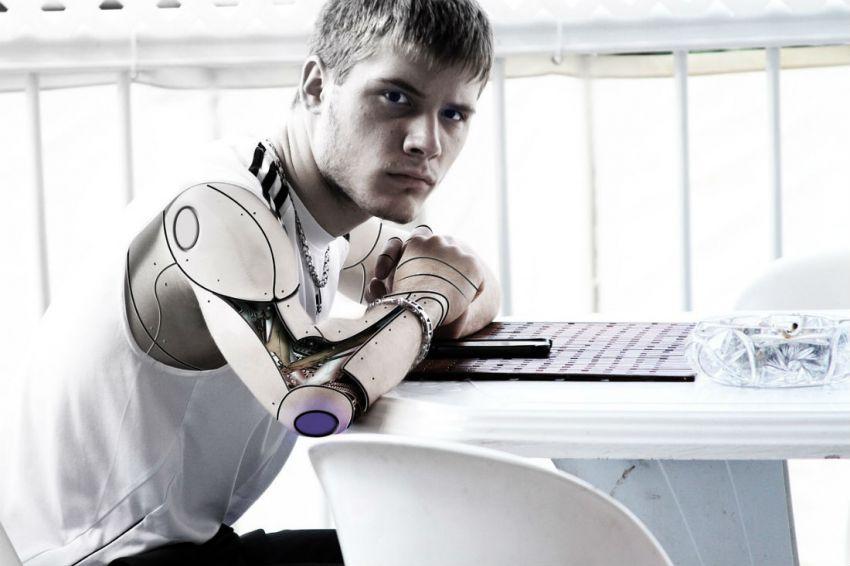 Lo que Necesitas Saber sobre Marketing Automation