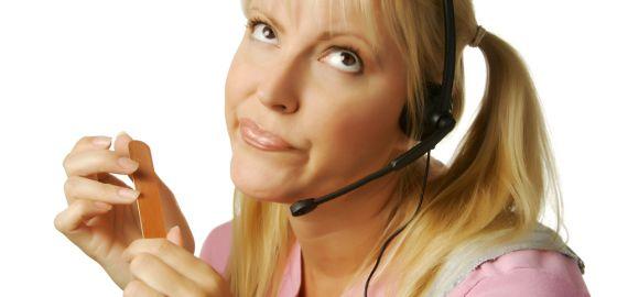 ¿Existen límites en el Servicio al Cliente en Línea?