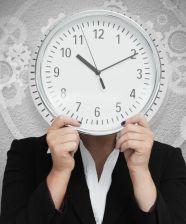 La Relación Entre Marketing de Tiempo Real y Tu ROI