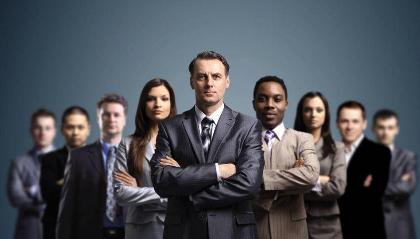 El Profesionalismo Mejora Experiencias