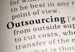 ¿Me Conviene El Outsourcing?