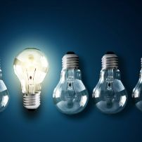 Tips De Gestión De TIs Para Todo CIO