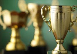 Concursos Redes Sociales