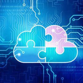 nuevas tecnologias marketing nube