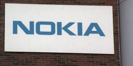 Nokia Demanda Apple