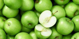 Apple iPhone Bolsa Valores