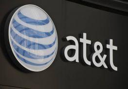No engaños vender AT&T