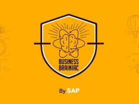 Gamification SAP