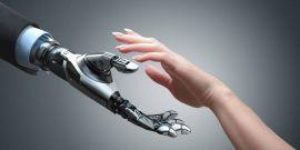Humanización Automatización