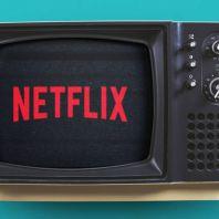 Netflix Escucha