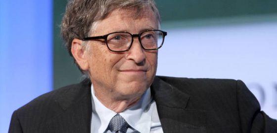 Predicciones Bill Gates Kurzweil