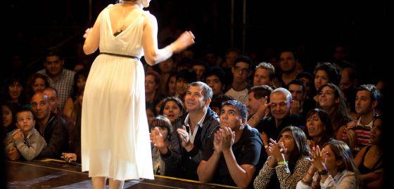 Tres secretos para elegir bien a tu audiencia
