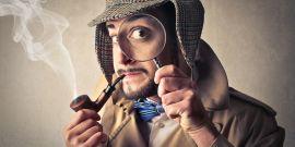 Hypertaskers: el reto del ecommerce