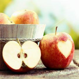 Apple Pay y su romance con la lealtad
