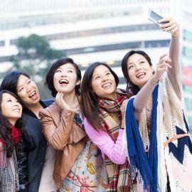 Xiaomi ¿La empresa más valiosa de tecnología?