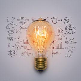 Los pilares del marketing digital según los marketeros
