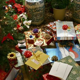 Esta navidad, regala momentos entrañables a tus clientes