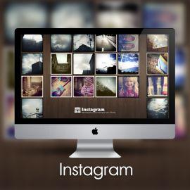 ¿Quiénes son las marcas más importantes en Instagram?