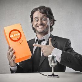 3 errores típicos de las ventas B2B