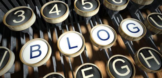 ¿Cómo usar tu blog para generar leads?