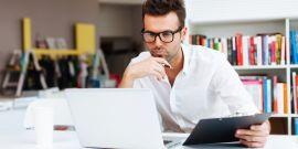 3 Consejos para Redactar un buen Correo Electrónico