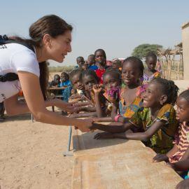 Las ventajas comunicacionales de las ONGs