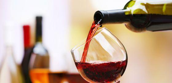 La Psicología tras las Etiquetas de Vino