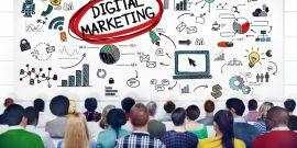 ¿Qué tan Digital es tu Marketing?