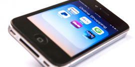 Retailers que Ofrecen Excelentes Apps de Android