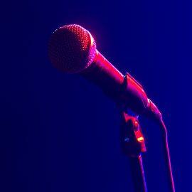 Los Grammys son Tendencia: Una Recapitulación