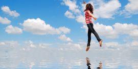 Los CFOs quieren Subir a las Nubes