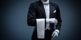 Alfred, la App que transforma tu Dispositivo Móvil en Control Remoto