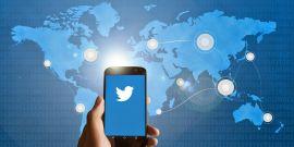 Twitter Endurece la Relación con sus Empleados