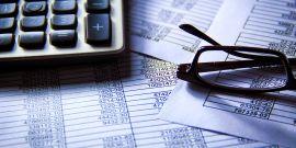Aprende a Medir el Impacto de tu Comercio Electrónico
