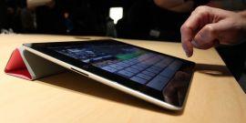 En su Quinto Aniversario, Conoce la Evolución del iPad