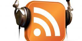 Revive tu Marketing Social con un buen Podcast