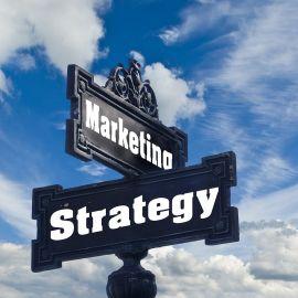 El Marketing Online B2B, Cada vez más Cerca del B2C
