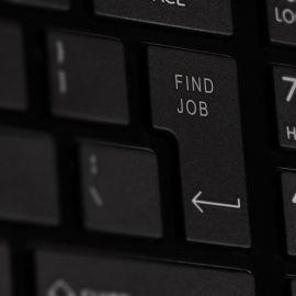 Linkedin y Careerify: Fusión para Combatir el Desempleo