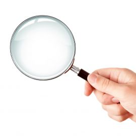 Google Searchers: Nuevo Target para Marketing Digital