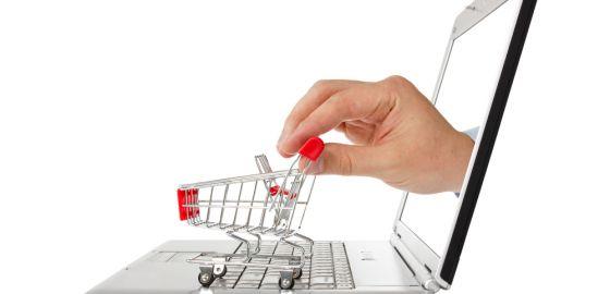 Buenos en las tiendas, Geniales en Comercio Electrónico