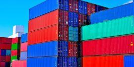 ¿Estás Listo para Internacionalizar tu Comercio Electrónico?