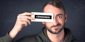 Marketing Social a Prueba de Censura