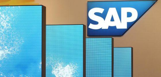 Cómo la Nube Acelera Proyectos de Implementación de SAP