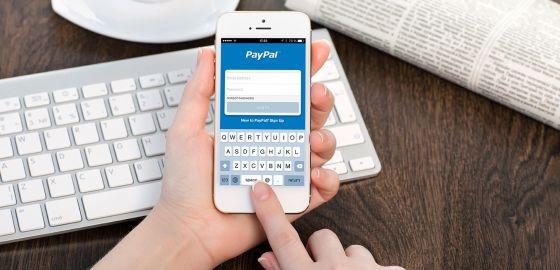 Conoce el Botón de Compra Multiplataforma de Paypal