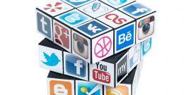 Estrategias Imperdibles para tu Startup de Redes Sociales
